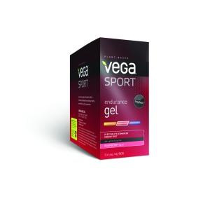 VegaSport_EnduranceBox_Raspberry_US