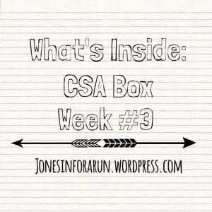 CSA box 3