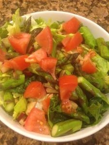 salad from website