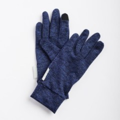 lux-gloves-navy.jpg