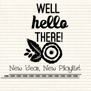 new-year-new-playlist2