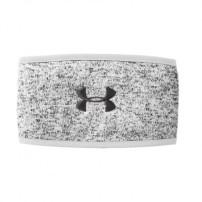 UA headband.jpg