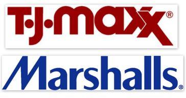 TJ maxx.jpg