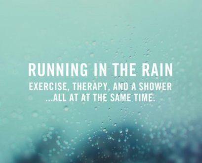 rain quote