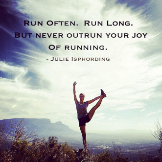 running-motivation-quote-7.png