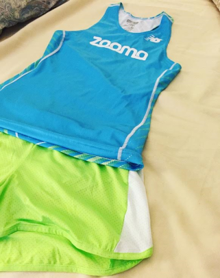 zooma green shorts.png