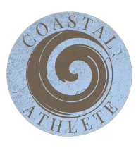 coastal athlete
