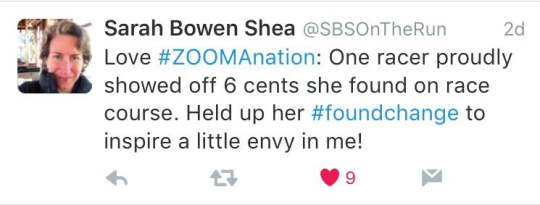 SBS tweet