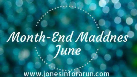 MEM June