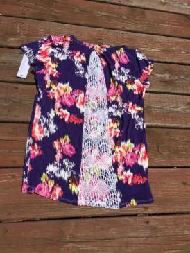 SS Shirt
