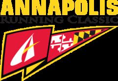 annapolis_logo_new3-1