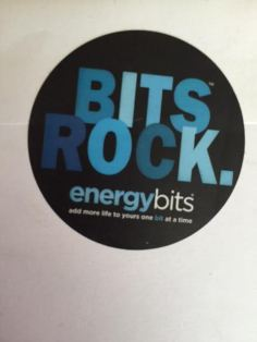 bits-rock