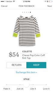 stripes app