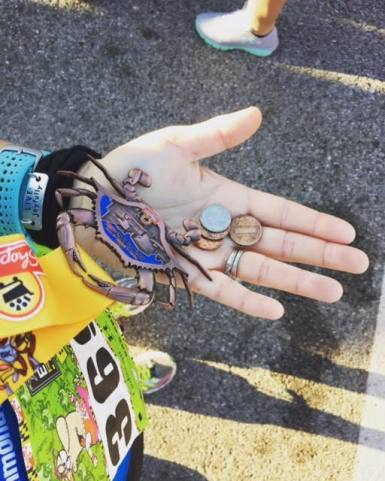 5k-medal-and-change
