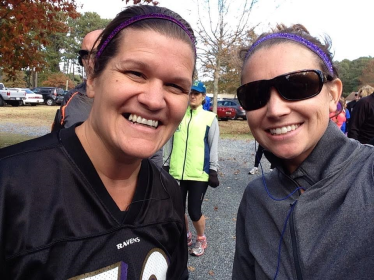 7-miler-with-amy