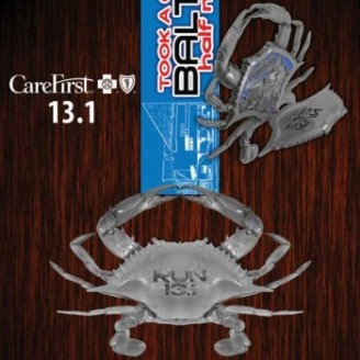 carefirst-half-marathon-medal-open-322rlm3t139x75gnmeults