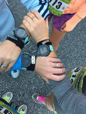 club-garmin-and-momentum