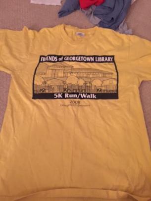 first 5k shirt.png