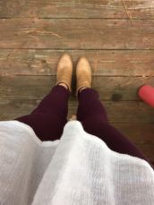 pants-and-boots