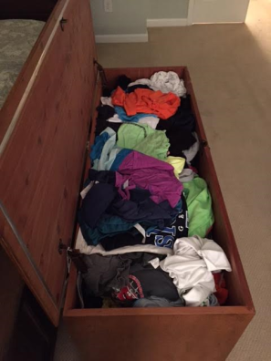 trunk-of-shirts