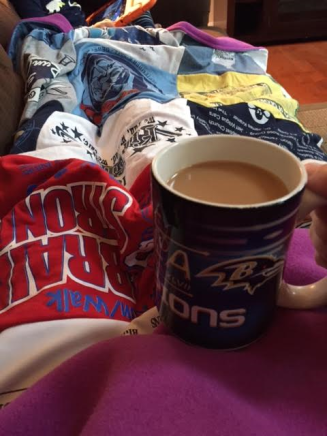 blanket-and-coffee