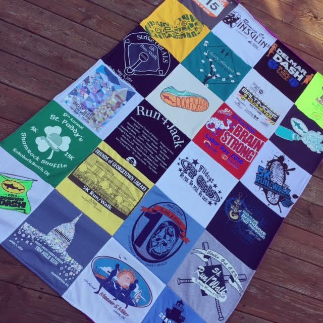 blanket-on-deck