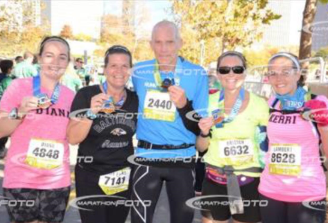 finishers-with-medals