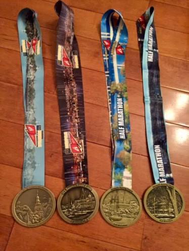 medal-line-up