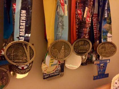 medal-rack