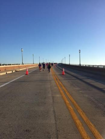 on-bridge-incline