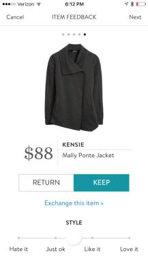ss-jacket