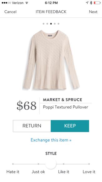 ss-sweater