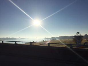 view-off-bridge-2