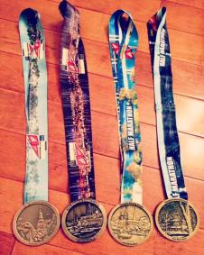 arc-medals
