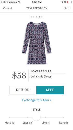 app-dress