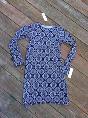 deck-dress