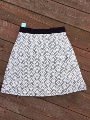 deck-skirt