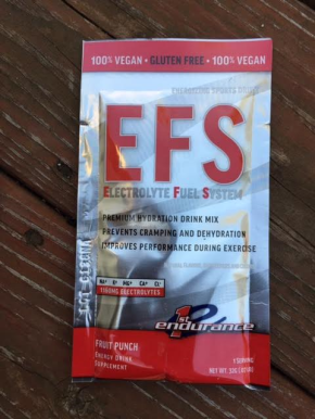 efs-drink