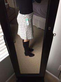 side-skirt