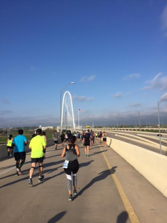 bridge far