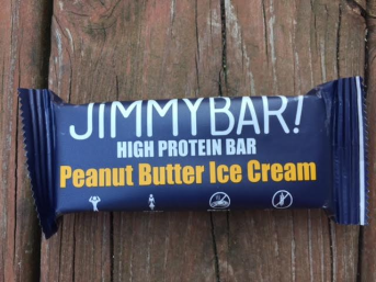 Jimmy Bar