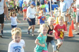 kids race 2